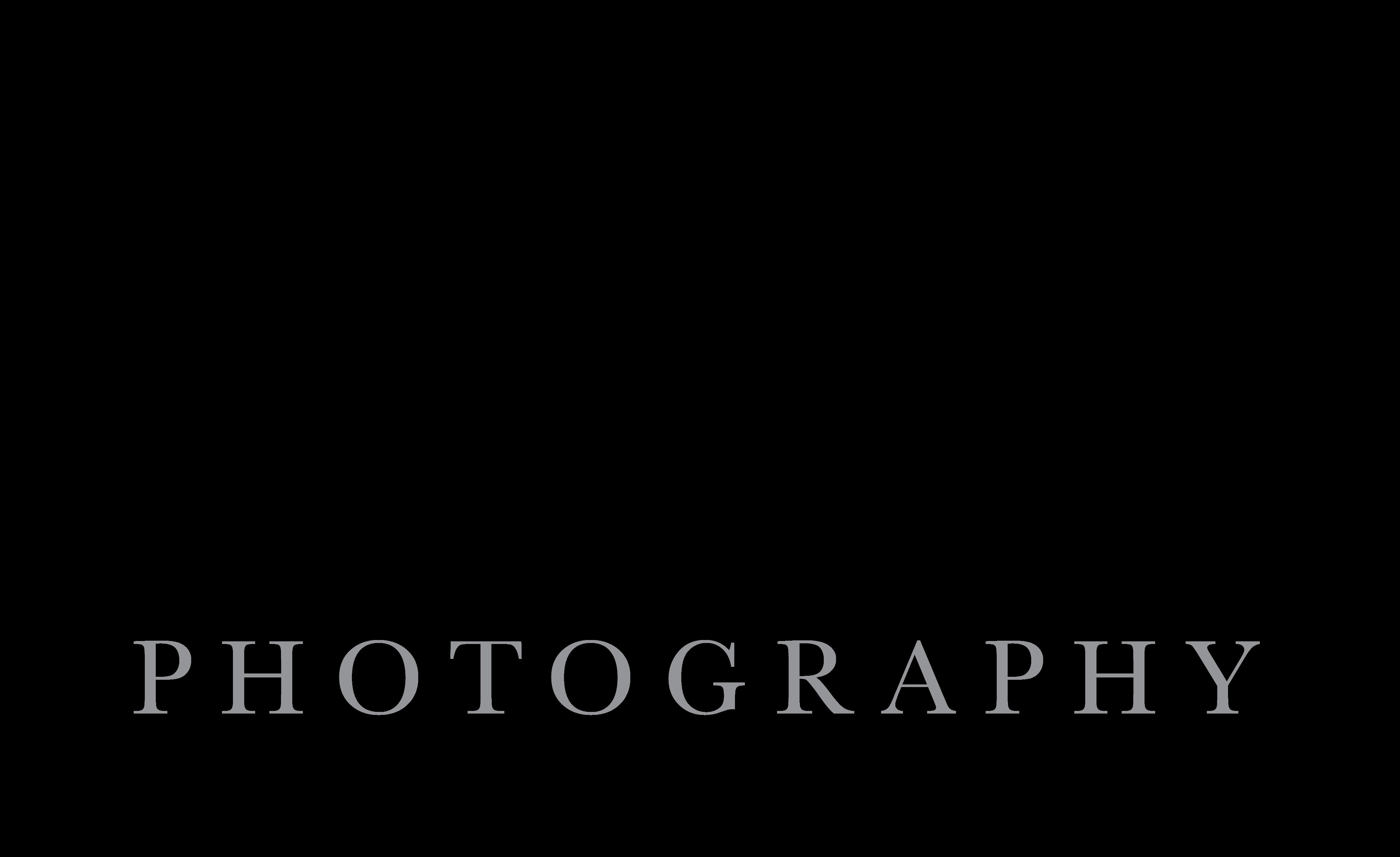 em & co photography