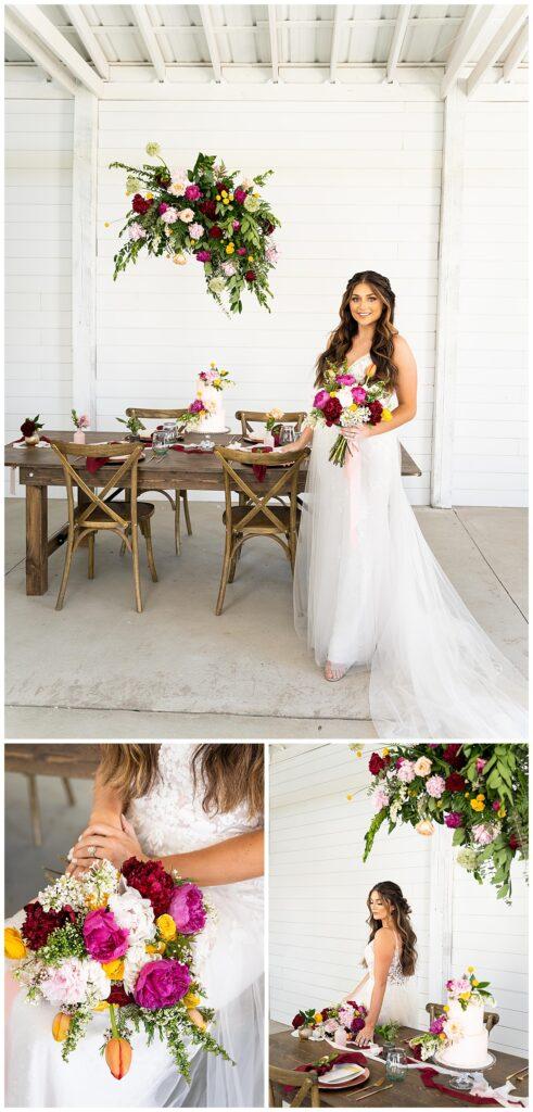 wedding photography in idaho falls idaho
